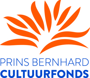 Prins Bernhard Cultuurfonds_zonder tagline_CMYK_logo