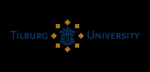 Afbeeldingsresultaat voor tilburg universiteit